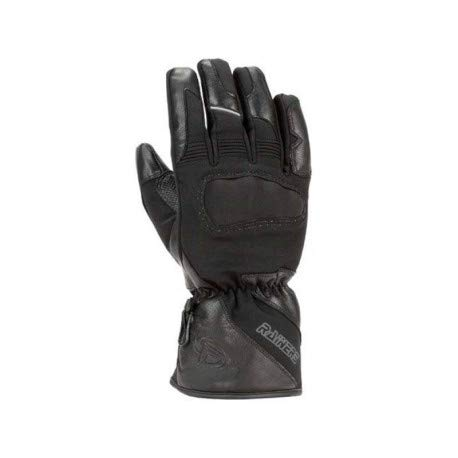 Guantes Moto rainers London Invierno Talla XL