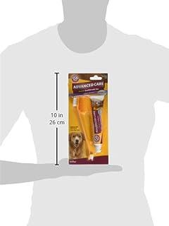 ارخص مكان يبيع Arm & Hammer Clinical Care Dental Gum Health Kit for Dogs