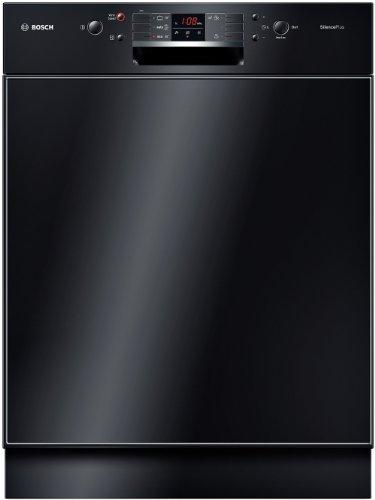 Bosch SMD53M86EU Sottopiano 13coperti A++ lavastoviglie