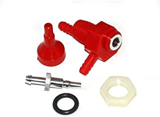 rc fuel can fittings