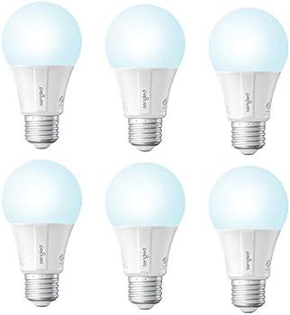 6-Pack Sengled Smart Light Bulb Work with Alexa, Google Home