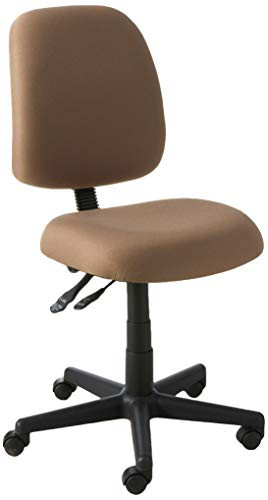 Best Type Of Chair For Sewing