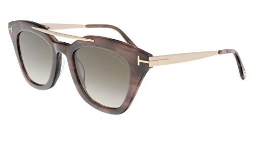 Tom Ford Sonnenbrille (FT0575)