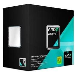 AMD Athlon II X2 250