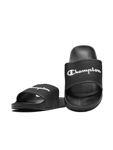 Champion Legacy Hombres Chanclas/Sandalias Daytona