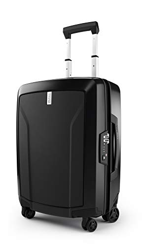 Thule Revolve Wide-Body Carry-on 55cm/22'