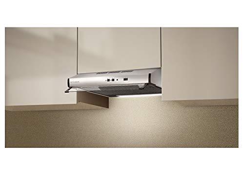 FABER 2740 Built in Kitchen Hood 110.0330.699-90cm