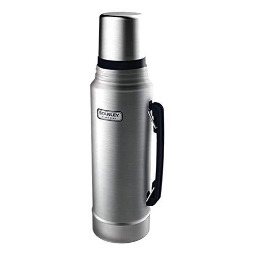 Garrafa Térmica Para Preparare & Conserve Café Portátil 8005 Stanley