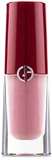 Lip Magnet Liquid Lipstick/1.23 oz. 508 Androgini