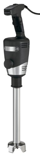 "Waring (WSB50) 12"" Heavy-Duty Big Stix Immersion Blender"