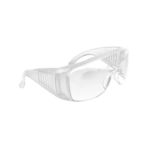 Nicexx Safety Glasses