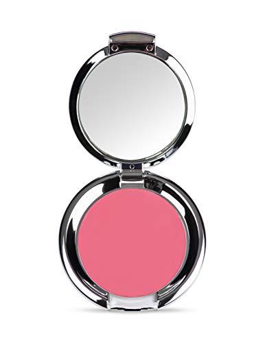 Nude Envie Hyaluronic Acid Infused Greatness Cream Blush