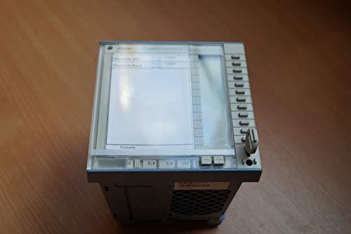 Landis&GYR PRV 2.32 Heizungsregler PRV2.32