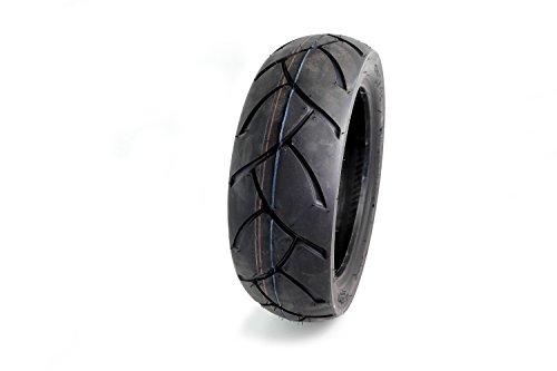 Sommer Roller Reifen Kenda K764 Beeline Memory Classic 50 2T, Veloce 50 4T Dynamic, Veloce 50 4T GT, Tapo 50 2T (130/70-12 56M)