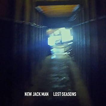 Lost  Seasons