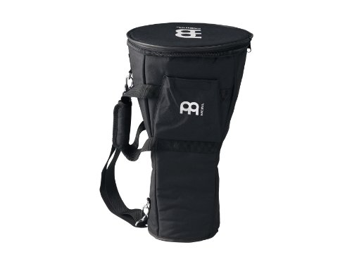 MEINL Percussion マイネル ジャンベバッグ Professional Djembe Bag Medium MDJB-M 【国内正規品】
