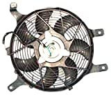 TYC Automotive Replacement Engine Fan Kits