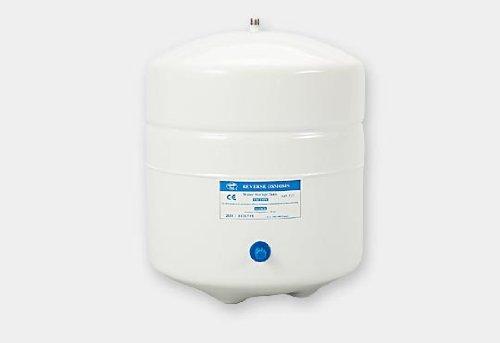 6.0 Gallon (5.5 Draw-down) Reverse Osmosis RO Water Storage Tank by PA-E