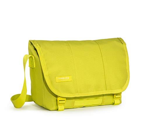 Timbuk2 Classic Messenger Bag XS Sulphur 2019 Tasche