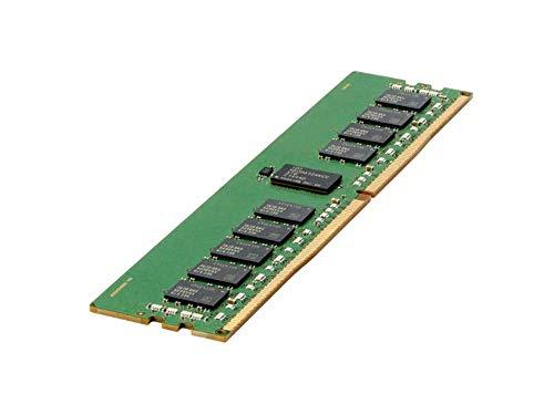 Hewlett Packard Enterprise 879507-B21 memoria 16 GB DDR4 2666 MHz