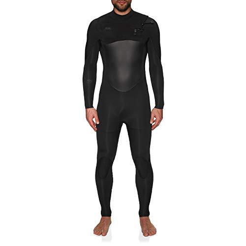 XCEL Infiniti 3/2 X2 Chest Zip Steamer Wetsuit