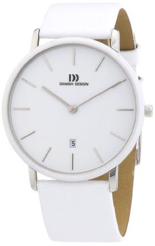 Danish Design 3314434