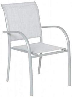 Amazon.fr : HESPERIDE - Chaises / Mobilier de jardin : Jardin