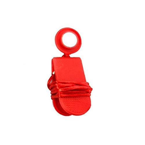 Laufband-sicherheitsschloss-universal-Schalter Magnetschlüssel Zubehör Gym Fitness Sport Laufende Maschine