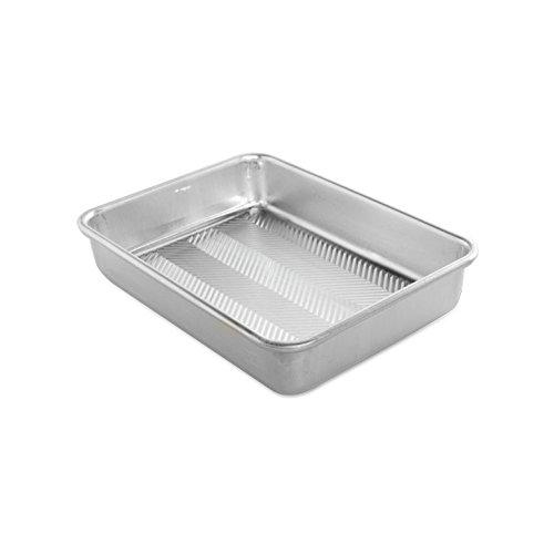 roasting pan 13 x 9 - 8