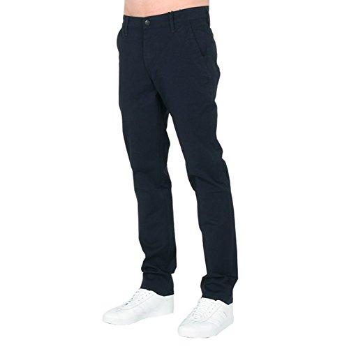 Levis 511 Commuter Slim Trousers Nightwatch Blue 28/32