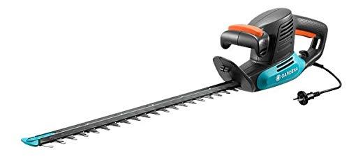 Gardena elektrische heggenschaar EasyCut 450/50 + handschoen 9831-34