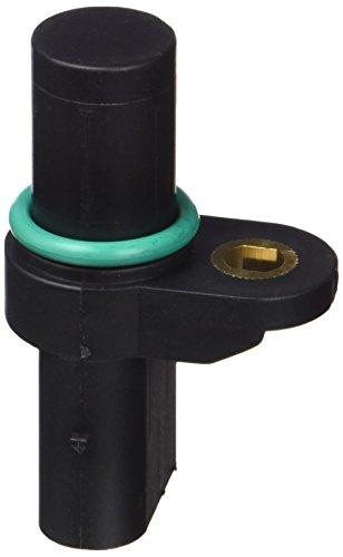 HERTH+BUSS ELPARTS 70630019 sensor, nokkengolf positie