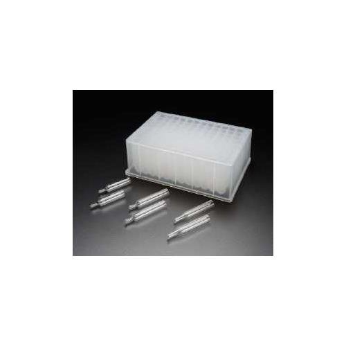 0.45 /µm Pore Size Dark Yellow Pack of 100 13 mm Diameter Finneran FEC0413PC Mixed Esters Cellulose Syringe Filter J.G