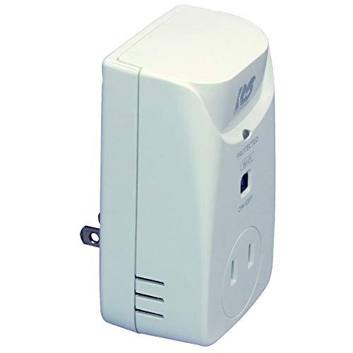 Wi-FiワットチェッカーRS-WFWATTCH1