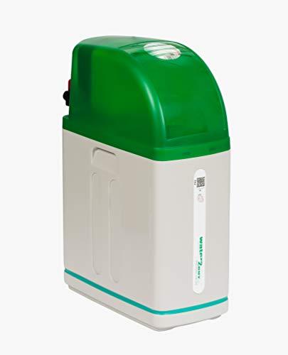 Water2Buy W2B200 descalcificador | descalcificador de agua domestico hasta 6 personas