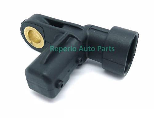 arrière ABS anti verrouillage de frein de roue Capteur de vitesse Xr822753 S Type XK 8 XJ