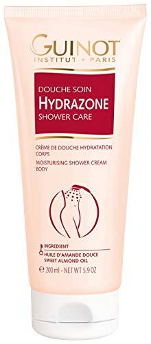 Guinot Shower Cream Crema de ducha - 200 ml