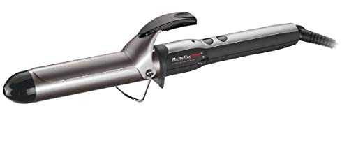 Babyliss Pro 102622 Non Digital, 32 mm