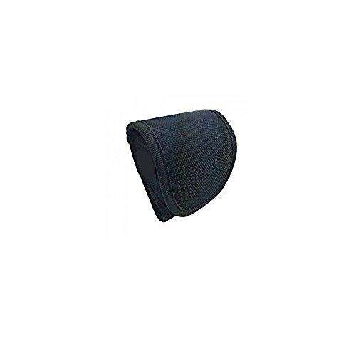Holster Only for Sting Ring Stun Guns That Offer Personal Security and Self Defense Protection...