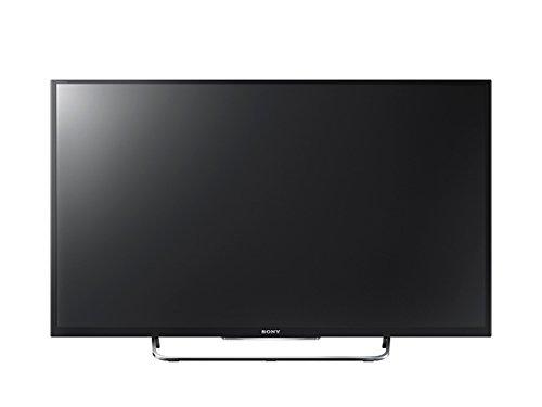 ソニー 42V型 液晶 テレビ ブラビア KDL-42W900B フルハイビジョン 2014年モデル