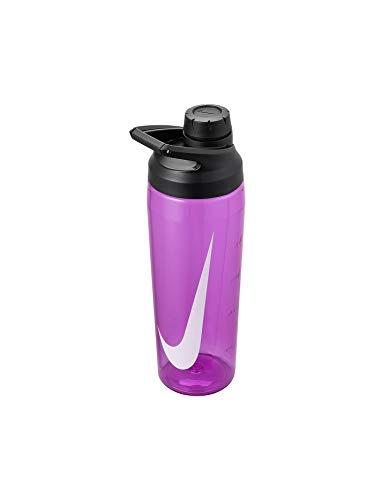 Nike TR Hypercharge Chug Graphic Bottle 24 oz