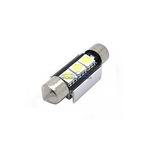 ALC® LED-lamp C5W Can Bus 36 mm goedkoop - type 16