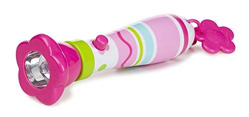 Melissa-Doug-16337-Bltentaschenlampe-Mehrfarben