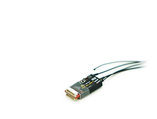 FrSky R9 Slim+ Empfänger für R9M und R9M Lite Long Range