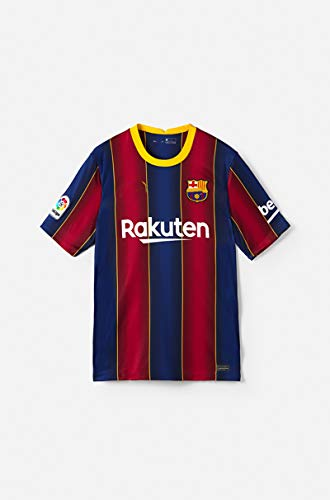 Zena KN Camiseta de fútbol Personalizado Camisetas Futbol Personalizada Nombre Número Camisa para Hombres (1ª equipación, M)