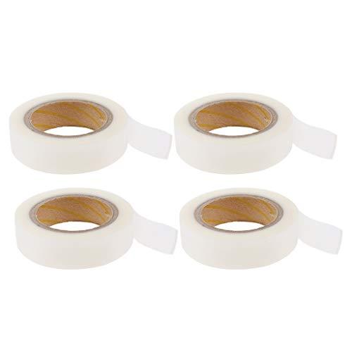 None/Brand A Prueba De Choques Cubierta del Soporte De La Ranura para Tarjetas para Chicas Compatible En iPhone 6 6S Impresión Big Ben Choose Design 108-4