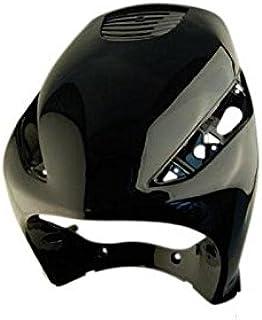 Amazon.es: zip - Motos, accesorios y piezas: Coche y moto