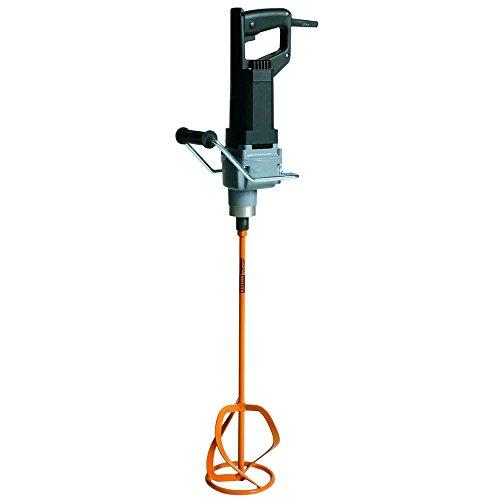 Refina Mega Mixer 1800W 110V Handle Drill (MM29)