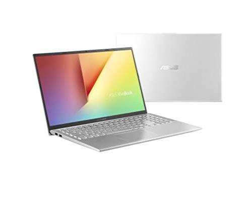 Asus VivoBook S512FA-EJ1737T i7-10510U 8GB 512GB SSD 15.6''