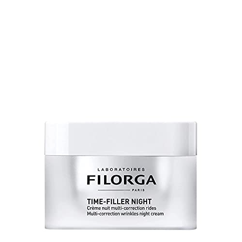 Filorga time-filler night cr 50ml